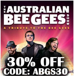 The Australian Bee Gees